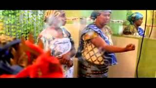 getlinkyoutube.com-Charlebois Poaty / Santuário e Filme Socorro em Africa