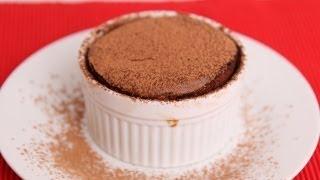 getlinkyoutube.com-Nutella Souffle Recipe - Laura Vitale - Laura in the Kitchen Episode 535