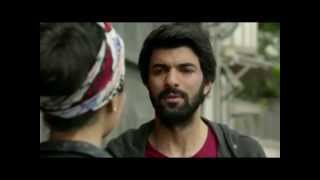 getlinkyoutube.com-Omer Elif in love