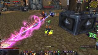 getlinkyoutube.com-World of Warcraft: 6.2.0 Destruction Warlock PvP