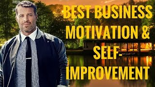 getlinkyoutube.com-[FULL]Tony Robbins Motivation - Best Business Motivation & Self-Improvement | Tony Robbins Seminar