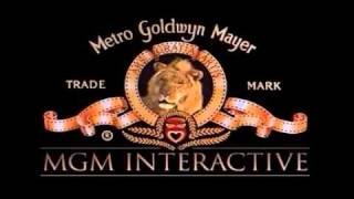 getlinkyoutube.com-MGM Studios