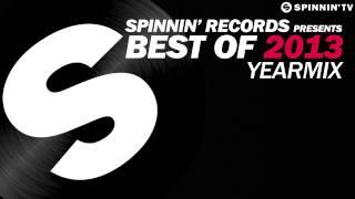 getlinkyoutube.com-Spinnin' Records presents Best Of 2013 Year Mix