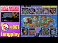 SNES Longplay Mega Man X2