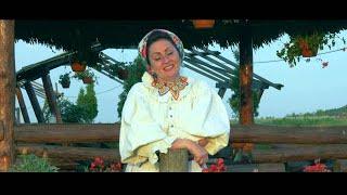 getlinkyoutube.com-Corina Szatmari - Di ce beu cate-olecuţă (2015)