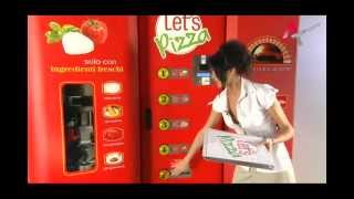 getlinkyoutube.com-A1 concepts Let's Pizza