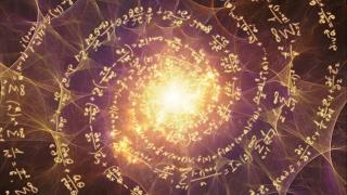 getlinkyoutube.com-432 Hz Miracle Tone - Clear Intuition ➤ Awakening Inner Strength | 528 Hz Rejuvenate & Heal Cells