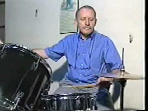 Ponte de Safena Samba Jazz - TV Exclusiva