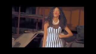 NURU THE LIGHT - WEWE ( Official Music Video)