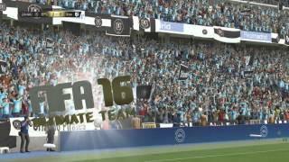 getlinkyoutube.com-How i Won Divison 1! I How To Win In Fifa 16!