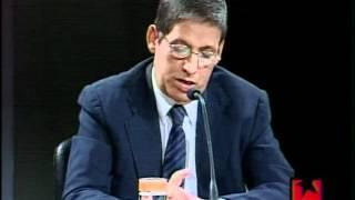 getlinkyoutube.com-La riqueza biológica cubana y el enfrentamiento a sus saqueadores