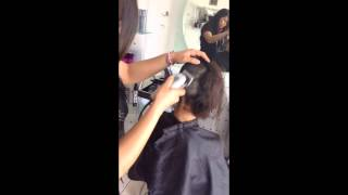 getlinkyoutube.com-Corte de cabello a rapa... S&A