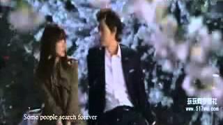getlinkyoutube.com-Lie To Me-Tagalog (I'll Be There) (1 - 5)
