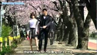 getlinkyoutube.com-Tei - It's Only You (Romance Town Ost) - [Sub Español+Han+Rom]