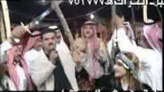 getlinkyoutube.com-احمد القسيم     يا هلابك    قاسم الزبداني   ام ولد