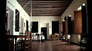 getlinkyoutube.com-Se buscan contemplativas (vida en un convento de clausura)