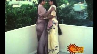 getlinkyoutube.com-tara shruthi lesbo 2