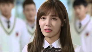 getlinkyoutube.com-eunji drama sassy go go [teaser 4] KBS