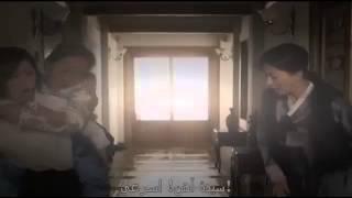 getlinkyoutube.com-المسلسل الكوري عروس القرن الحلقة 2 مترجمة كاملة