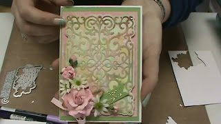 """getlinkyoutube.com-#123 Introducing Our Very Own NEW Brand of Products """"Simply Defined"""" by Scrapbooking Made Simple"""