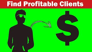getlinkyoutube.com-How To Find Local Clients Who Are Interested In Pay Per Call Lead