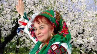 getlinkyoutube.com-Florica Duma - Palinca de Bihor