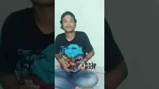 getlinkyoutube.com-KPJ - Warung Bang Iwan
