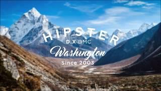 getlinkyoutube.com-Hipster Intro (4K)