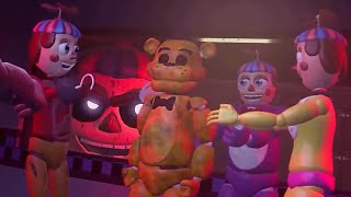 getlinkyoutube.com-[SFM FNAF] BB Strikes Back