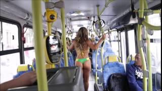 getlinkyoutube.com-Assista o terceiro episódio da série Miss Bumbum Brasil 5!