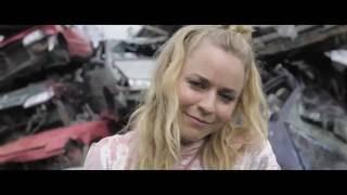getlinkyoutube.com-Vesala - Älä droppaa mun tunnelmaa (virallinen musiikkivideo)