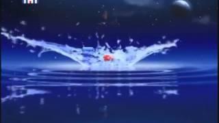 Я Случайно Вода и Огонь. (ТНТ 08-2006)...
