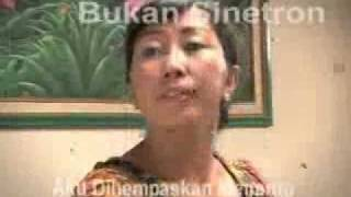Bukan Sinetron Episode 136, Reality Show Di Global Tv view on youtube.com tube online.