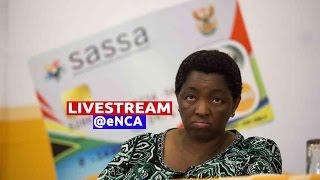 getlinkyoutube.com-Sassato face tough questions in Parliament