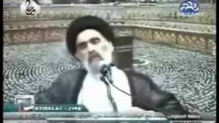 getlinkyoutube.com-قصة الإمام علي و عمرو بن عبد ود - السيد هادي المدرسي
