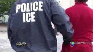 Buenas noticias para inmigrantes indocumentados en Illinois - Primer Impacto