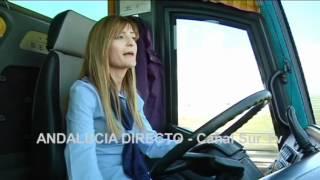 getlinkyoutube.com-autocares bernardo