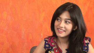 getlinkyoutube.com-Salman Khan Is My Favourite Actor - Amrita Rao