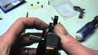 getlinkyoutube.com-Wilson thumb safety install