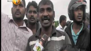 Lunch Time News Shakthi TV 1pm 28th December 2015