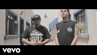 getlinkyoutube.com-Don Aero - No Entenderias ft. Gera MXM