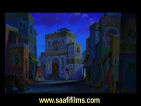 Saafi Films Jaceyl Sheekooyin Geeraaro Gabay Suugaan shirib somali music heeso cusub heeso hore kaban dhaanto samatar hiba nuura saafi studio saafi films warar cusubNabi Max
