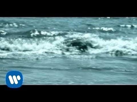 E-40 - Wake It Up [feat. Akon] (Music Video w/ Dead Card)