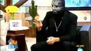 getlinkyoutube.com-Masked Magician Screws Up - Magic Gone Wrong,  Very Wrong