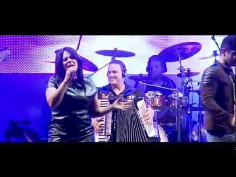 Por Amor - Calcinha Preta (DVD Promocional Forro Caju).