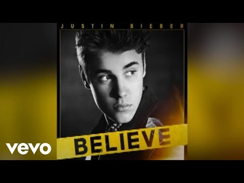 Believe download
