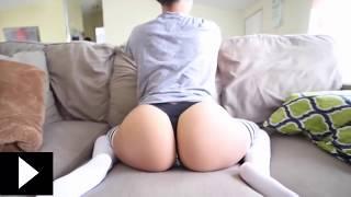 getlinkyoutube.com-Gostosas rebolando e sensualizando de calcinha
