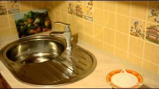 getlinkyoutube.com-FlyLady/Новый взгляд на порядок в доме:кухня