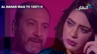 getlinkyoutube.com-يحيى العلاق ورنين تبوني قصيدة يعجبني الحجاب