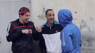 getlinkyoutube.com-DZjoker : IMAGINIW KIMA DIR THIR في الجزائر كيما ادير تحير